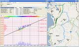 20100222通勤データ