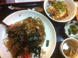 20110529親子丼