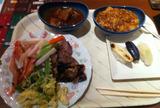 20110219食事1