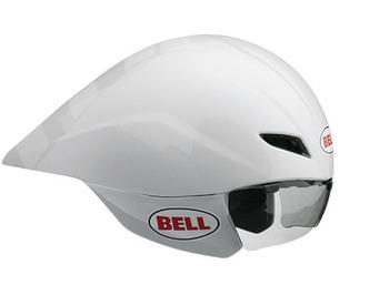 Bell_Javelin_H_WhtSlvr_34_hr