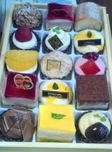 20100905ケーキ