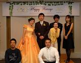 20081011幹事会