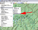 GPSカシミール1