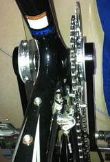 20111025powercrank