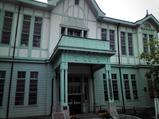 20090504県庁堀近く