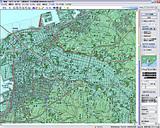 GPSカシミール3