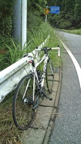 20100617鹿野山1