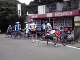 20090913チーム練