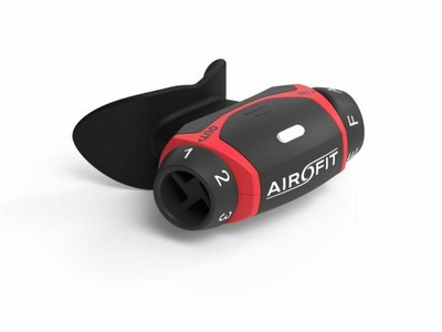 airofitpro