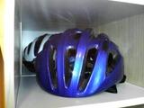 ヘルメット収納庫4