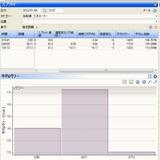 200901053本ローラーデータ