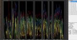 20110306菜の花データ