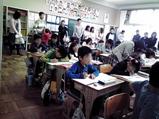 20090425授業参観1