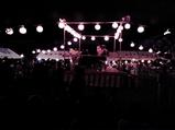 20080824盆踊り