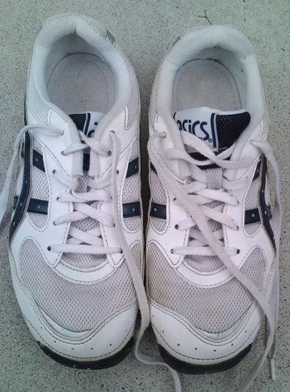 20100915靴後