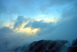 20071230山頂