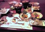 20091017群馬夕食