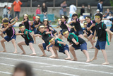 20100529運動会4