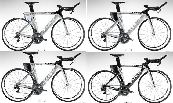 自転車の 自転車 tt トレーニング : 写真が白黒、ってわけでなく ...