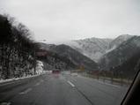 20090314スキー行き.jpg