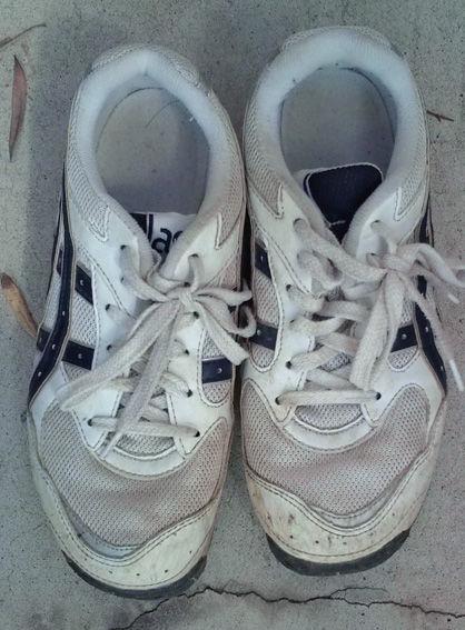 20100915靴前