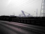 20090702富津公園建造物