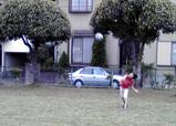20080923サッカー1