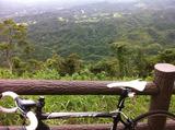 20110709鹿野山