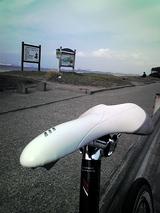 20090522富津岬