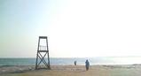 富津の海2