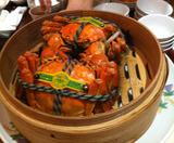 20111023上海蟹