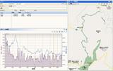 20100617鹿野山データ