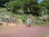 サイクルスポーツセンターMTB
