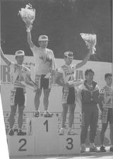 20110726_1990沖縄