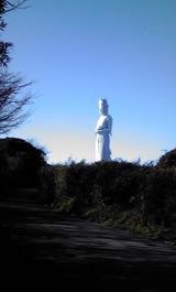 20091218東京湾観音1