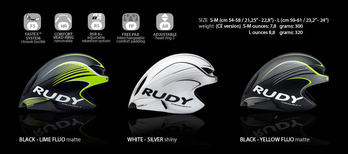 New_Rudy_Project_Wing57_2014_collection_colours