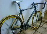 20090117lancebike