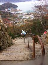 20111211白滝山2