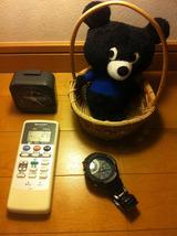 20110723枕元グッズ