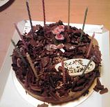 20080827バースデイケーキ