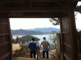 20111211白滝山3