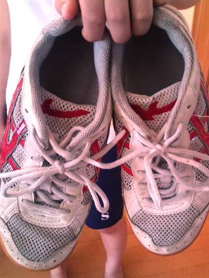 20100821靴1