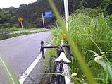 20080628鹿野山