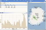 20100619アースライドデータ