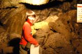 20100503富岳風穴2