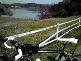20090403郡ダム