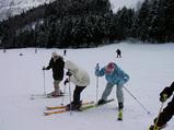 20090315スキー2.jpg