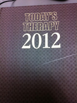 20120223todaystx