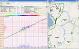 20100510通勤データ