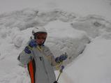 20090314スキー.jpg
